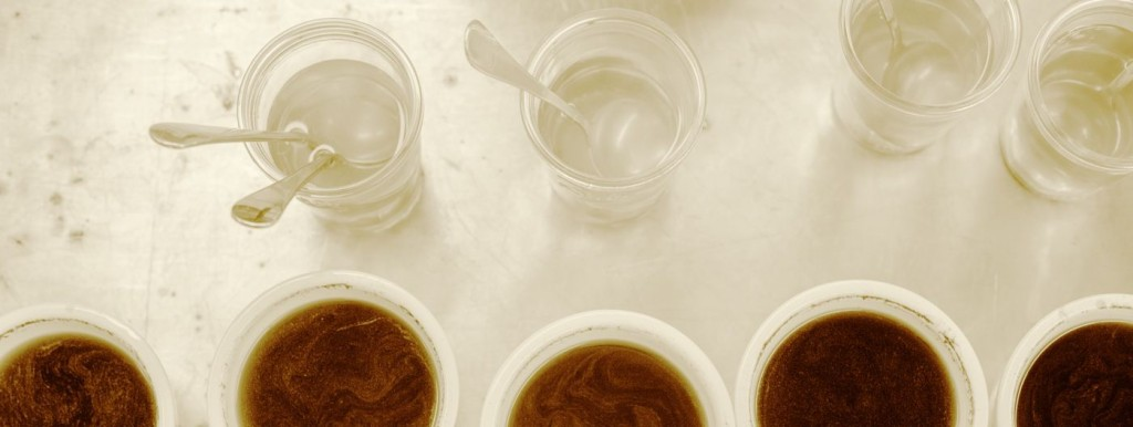 cupping-spoons-bkg