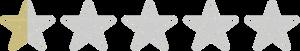 0.5-stars-banner