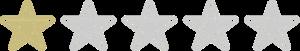 1-stars-banner