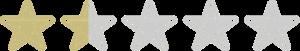 1.5-stars-banner