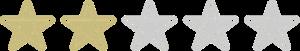 2-stars-banner