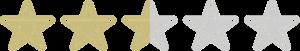 2.5-stars-banner