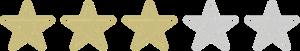3-stars-banner