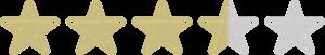 3.5-stars-banner