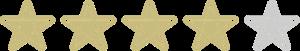4-stars-banner