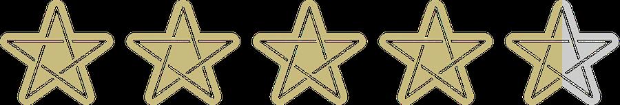 4.5-stars-banner