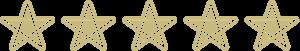 5-stars-banner