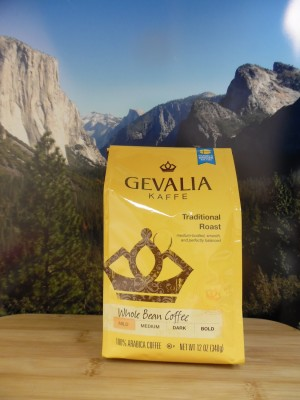 Traditional Roast from Gevalia