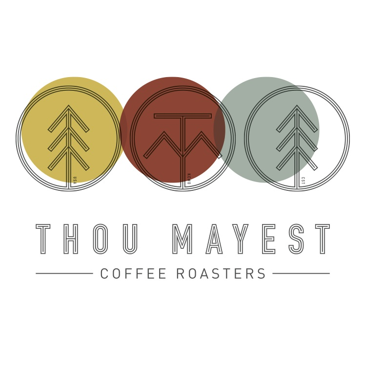 Smooth Operator by Thou Mayest Coffee Roasters