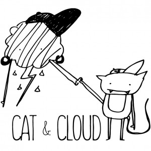 Cat & Cloud Coffee – Colombia El Faldon