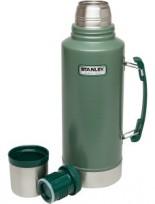 Stanley Double XL Classic Vacuum Bottle - 2 QT
