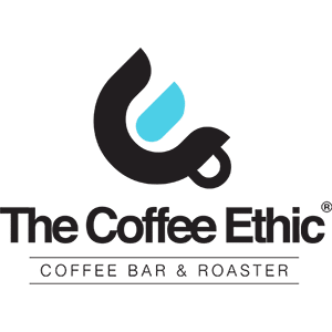 The Coffee Ethic – Colombia Purple Caturra