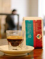 Roast finder roast ratings guatemala las moritas from blueprint coffee is bright clean sweet malvernweather Gallery