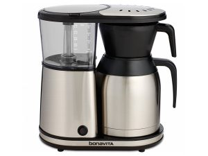Bonavita 1900TS Coffee Brewer