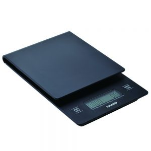 Hario Coffee Scale