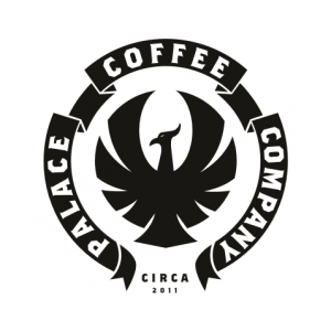 Guatemala Sierra Madre by Palace Coffee