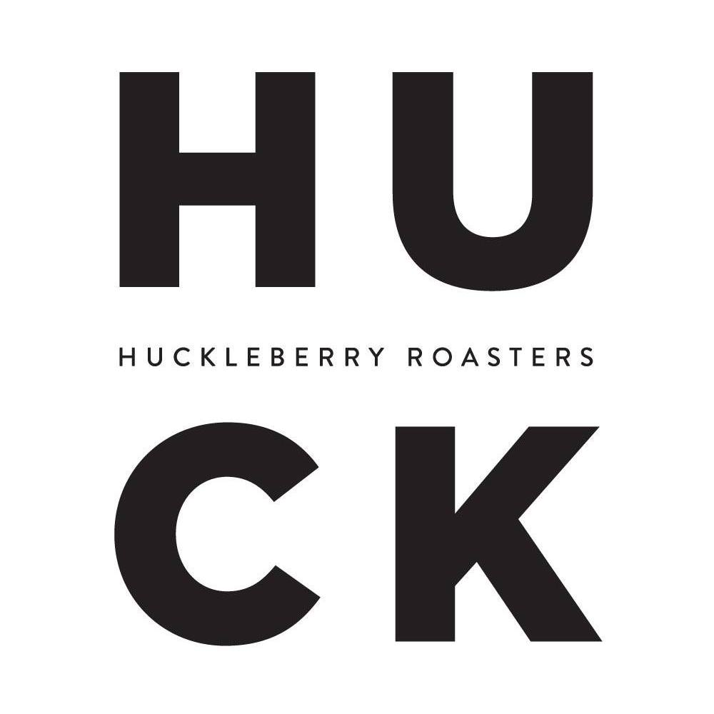 Huckleberry Roasters – Phantom Limb