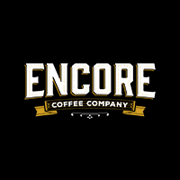 Encore Coffee Company – Rwanda Nyakizu