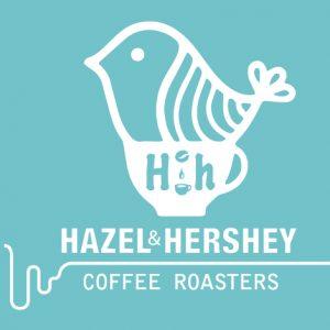 Hazel & Hershey Coffee Roasters – Ethiopia Goldcrest Natural