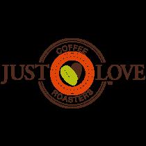 Just Love Coffee – Kenya Muthunzuumi Co-op