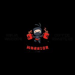 Ninja Warrior Coffee Roasters – Ethiopia Guji G1 Guracho