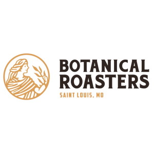 Botanical Roasters – Decaf Colombia El Aguacate