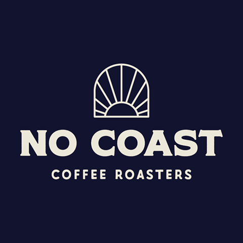 Kingdom by No Coast Coffee Roasters
