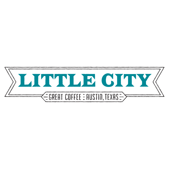 Little City – Costa Rica San Ignacio