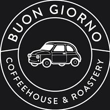 Honduras Mira Flores by Buon Giorno Coffee