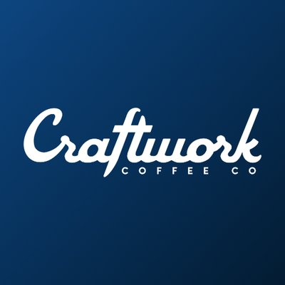 Craftwork Coffee Co – Guatemala Los Angeles