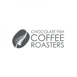 Chocolate Fish Coffee Roasters – Colombia Finca San Luis