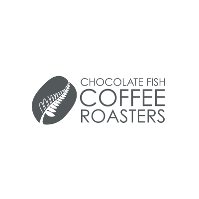 Chocolate Fish Coffee Roasters – Brazil Fazenda Santa Luzia