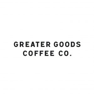 Greater Goods Coffee Roasters – Kenya Handege