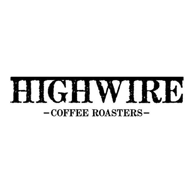 Highwire Coffee Roasters – Bedhatu Jibicho, Ethiopia