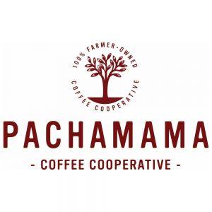 Pachamama Coffee Coop – Ethiopia Hambela