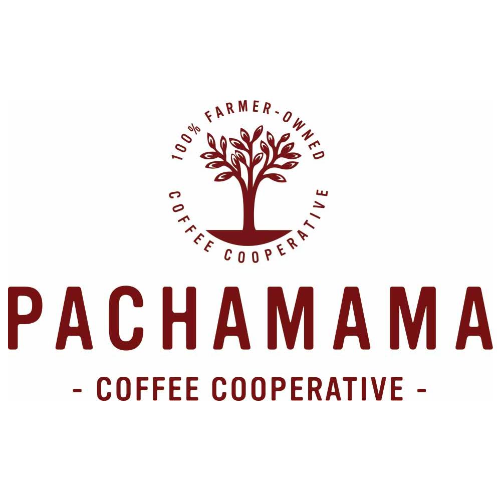 Pachamama Coffee Coop – Ethiopia Organic Yirgacheffe