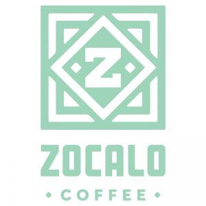 Zocalo Coffee – Guatemala