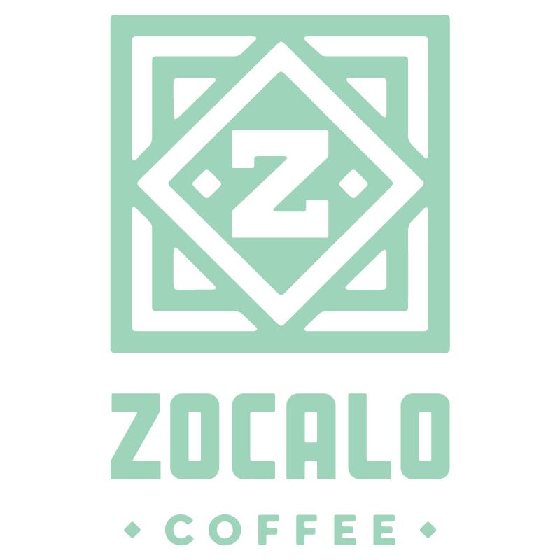 Zocalo Coffee – Peru San Ignacio