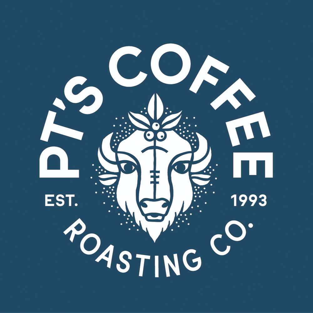 PT's Coffee Roasting Co – Ethiopia Tulise Beyen Dore