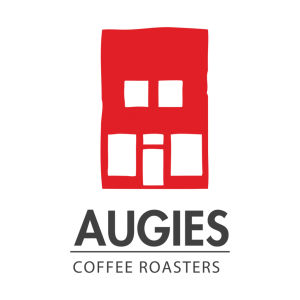 Augie's Coffee – Colombia Red Plum