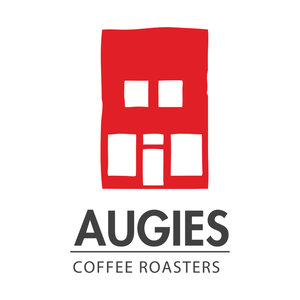 Ethiopia Qonqona by Augie's Coffee
