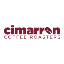 Ethiopia DP Hambela Dabaye by Cimmaron Coffee Roasters