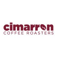Ethiopia Kolla Bolcha by Cimmaron Coffee Roasters
