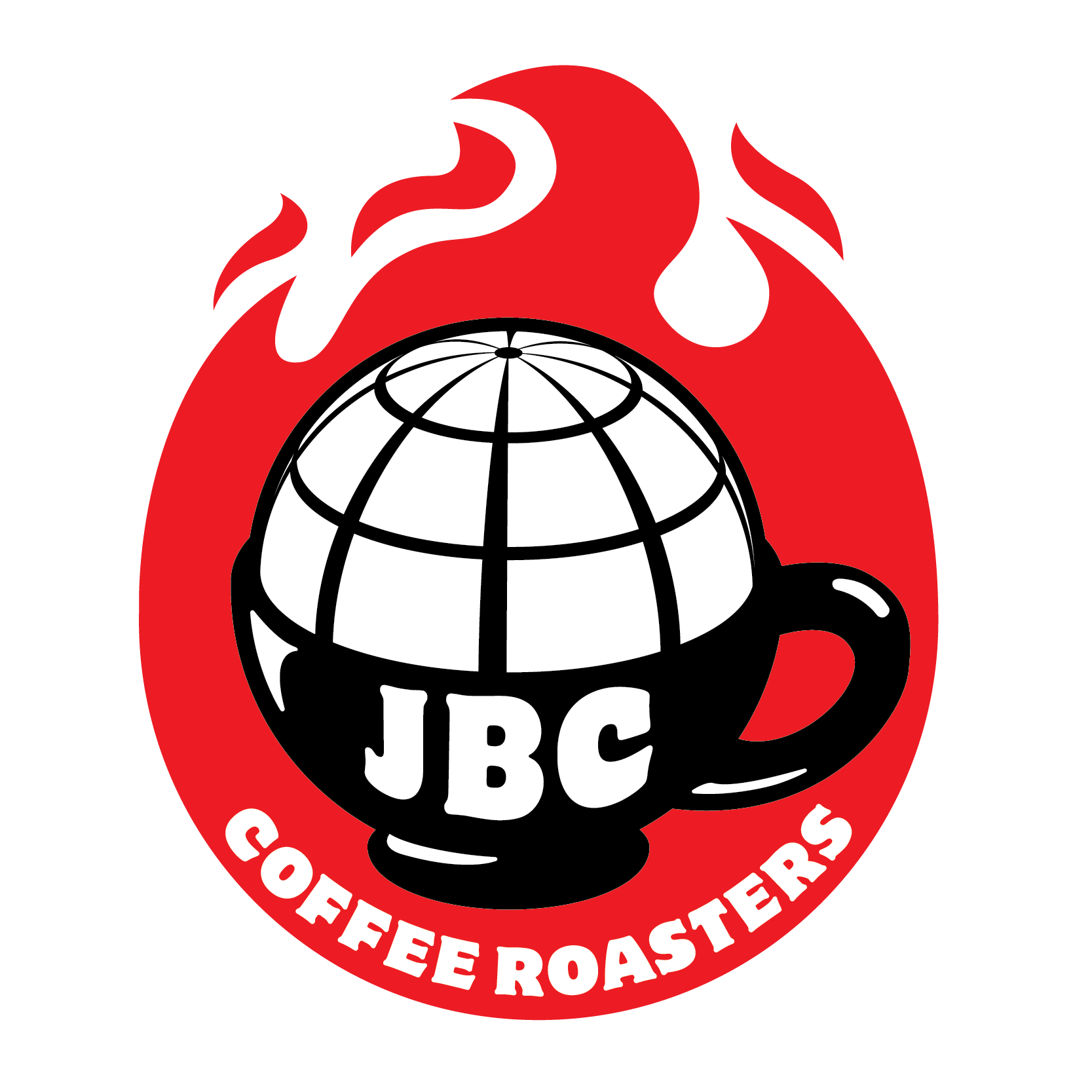 JBC Coffee Roasters – Merry & Bright