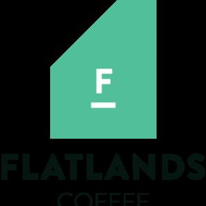 Ethiopia Nano Challa by Flatlands Coffee