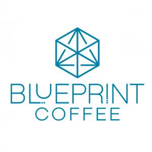 Ethiopia Mijane Werasa by Blueprint Coffee