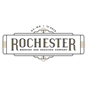 Sumatra Mount Kerinci from Rochester Brewing and Roasting Co.