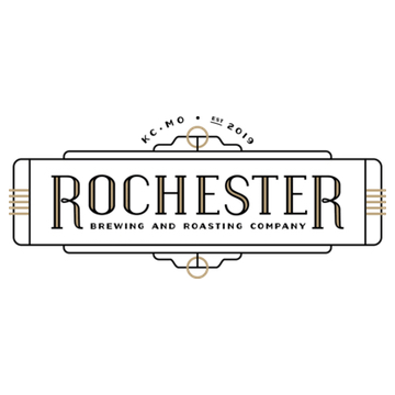 Colombia El Leon by Rochester Brewing and Roasting Co.
