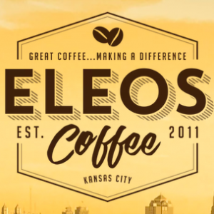 Ayarza Wine Series Natural Guatemala by Eleos Coffee
