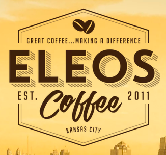 Ethiopia Shakiso from Eleos Coffee
